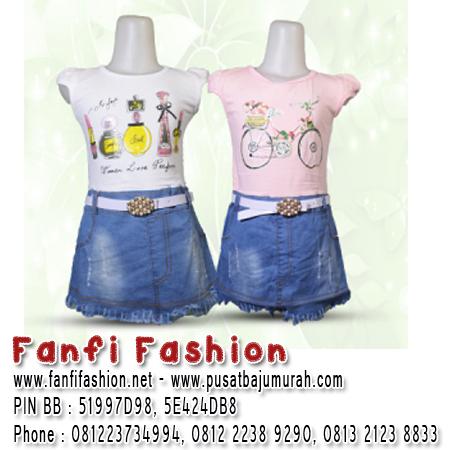 imp dress lpk apl jeans1?w=300&h=300 importir baju anak grosir baju import, import baju anak,Baju Anak Import China